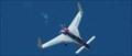 Image for John Denver's Last Flight