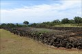 Image for Pu'u O Mahuka Heiau State Historic Site - Pupukea, HI