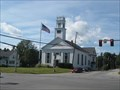 Image for First Baptist Church - Hudson, NH