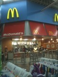 Image for McDonald's - E. Pulaski Hwy - Elkton, MD