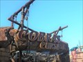 Image for 'Cobra's Curse set to open at Busch Gardens' - Tampa, FL.