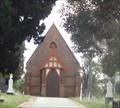 Image for St Bartholomews Anglican Church, Bronte St, East Perth, Western Australia