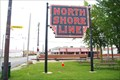 Image for North Shore Line - Union IL