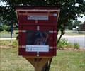 Image for Free Community Book Exchanges 26630 - Rockwell, NC