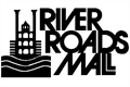 Image for River Roads Mall - Jennings, Missouri