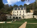 Image for Château Gaillard - Amboise - France
