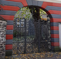 Image for Gate Himmeroder Hof - Andernach, RP, Germany