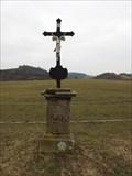Image for Krizek - Kaly, Czech Republic