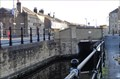Image for Huddersfield Narrow Canal Bridge 44 – Slaithwaite, UK