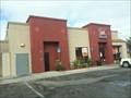 Image for Jack in the Box - Los Alamitos Blvd. - Los Alamitos, CA
