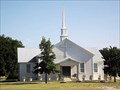 Image for Searsville Country Church - Valley Mills, TX