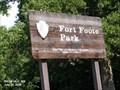 Image for Fort Foote Park-Fort Washington, MD