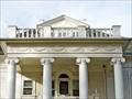 Image for Finch Mansion - Spokane, WA