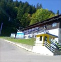 Image for Betelbergbahn - Lenk, BE, Switzerland