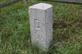 Image for JU3852 Boundary Arc Stone 3 DE MD -- Elkton MD