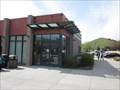 Image for Senior Center - Morgan Hill, CA