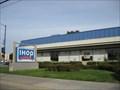 Image for IHOP - Bristol - Santa Ana, CA
