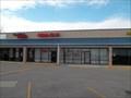 Image for China Wok-1005 N. Jackson St., Tullahoma, TN