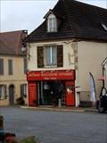 Image for Boulangerie Vozniacq - Lembeye, Nouvelle Aquitaine, France