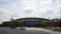 Image for Arena at Gwinnett Center - Duluth, GA