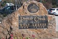 Image for Poplar Creek Golf Course - San Mateo, CA