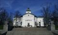 Image for Hämeenlinnan kirkko - Hämeenlinna, Finland