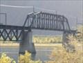 Image for Beverly Railroad Bridge - Washington