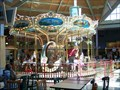 Image for Nostalgic Carousel - Great Lakes Mall - Auburn Hills, MI