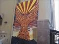 Image for Rising Phoenix - Phoenix AZ