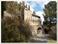 Image for Notre Dame de Lourdes - Digne les Bains, Paca, France