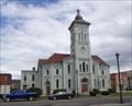 Image for Lake Street Presbyterian Church - Elmira, NY