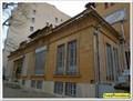Image for Leonard Parli - Aix en Provence, France