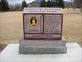 Image for Purple Heart Memmorial - Fort Harrison, Montana