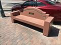 Image for John Russ Johanson - Palm Springs, CA