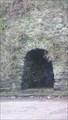 Image for Greenodd Lime Kiln - Cumbria