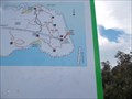 Image for You Are Here - Coome Nujunga Walking Track, Warden Head, Ulladulla, NSW