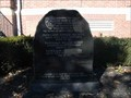 Image for Police Memorial - Mount Holly, NJ