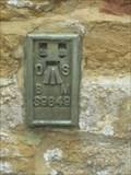 Image for Flush Bracket  - Church Brampton, Northants