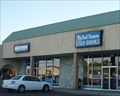 Image for Bent Corners Used Books - Nampa, ID