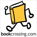 "Image for Bookcrossing Zones - ""Blue Mailbox"" at 311 Pelham Rd in St. Catharines"