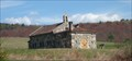 Image for Saint Maximus The Confessor Orthodox Church - Owego, NY