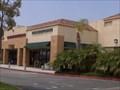 Image for WayBUX Trabuco Hills Plaza - Mission Viejo, CA