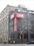 Image for CHUM-FM 104.5 - Toronto, ON