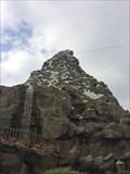 Image for Matterhorn Bobsleds - Anaheim, CA