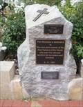 Image for Kwinana War Memorial - Medina,  Western Australia