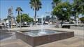 Image for Mercado del Barrio Fountain  -  San Diego, CA