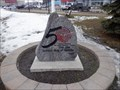 Image for 50 Years of the United Way - Belleville, ON