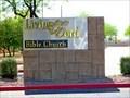 Image for Living Word Bible Church - Mesa, AZ