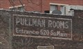 Image for Pullman Rooms -- Memphis TN
