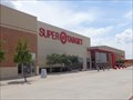Image for SuperTarget - SH 121/Sam Rayburn Tollway - Lewisville, TX